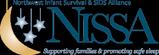 NISSA-Logo-FINAL-CMYK-no-background