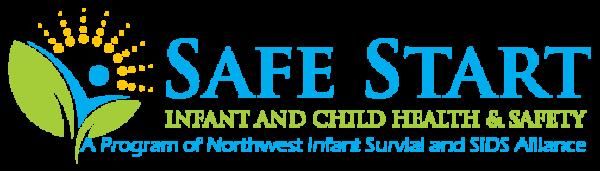 Safe-Start-Horizontal-NISSA