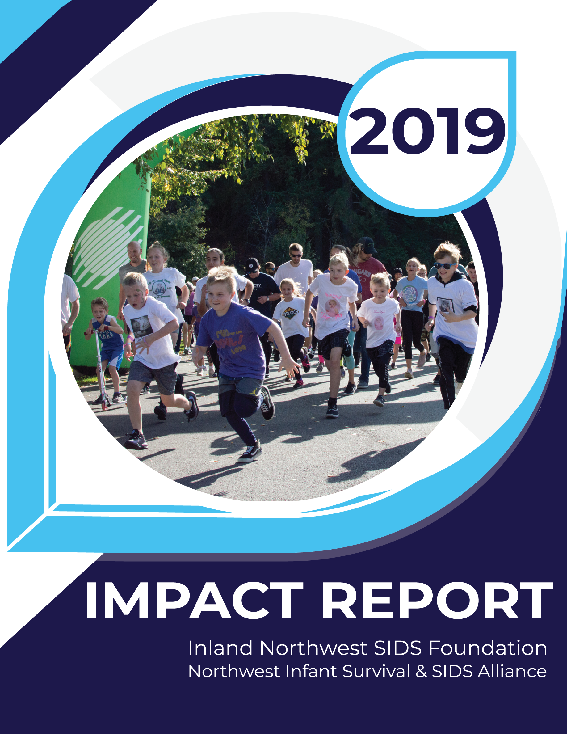 Safe-Start-2019-Annual-Report-Page-1