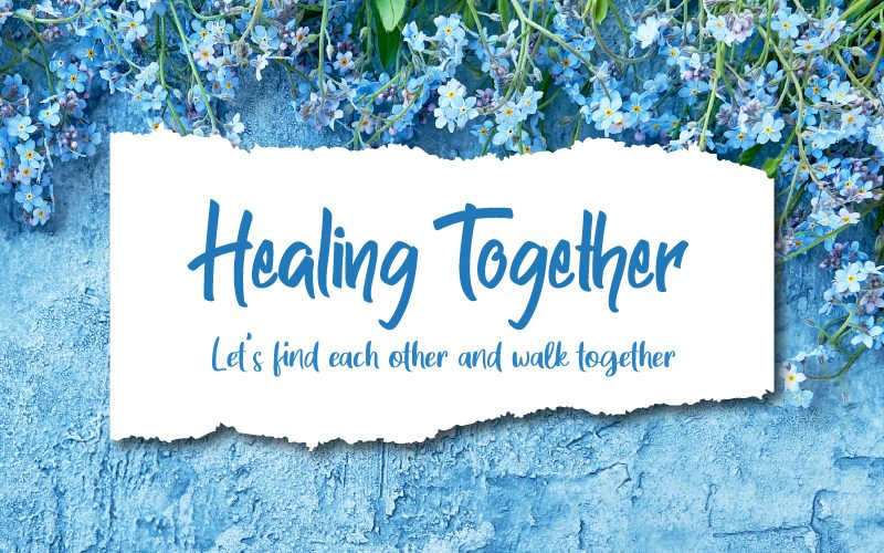 healing-together-png