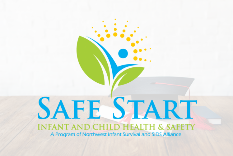 safe-start-logo-with-background